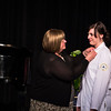Nursing Pinning TM 24
