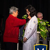 Nursing Pinning TM 49