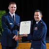 ROTC Commissioning TM 11
