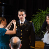 ROTC Commissioning TM 16