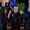 ROTC Commissioning TM 20