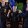 ROTC Commissioning TM 20