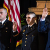ROTC Commissioning TM 09