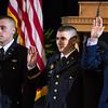 ROTC Commissioning TM 09