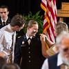 ROTC Commissioning TM 18