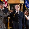 ROTC Commissioning TM 19