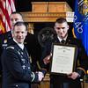 ROTC Commissioning TM 15