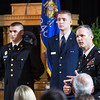 ROTC Commissioning TM 04