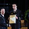 ROTC Commissioning TM 12