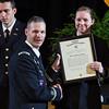 ROTC Commissioning TM 13