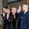 ROTC Commissioning TM 08