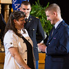 ROTC Commissioning TM 24