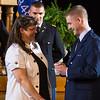 ROTC Commissioning TM 24
