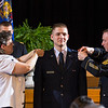 ROTC Commissioning TM 23