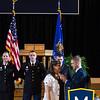 ROTC Commissioning TM 25