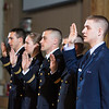 ROTC Commissioning TM 07