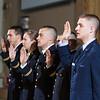 ROTC Commissioning TM 07