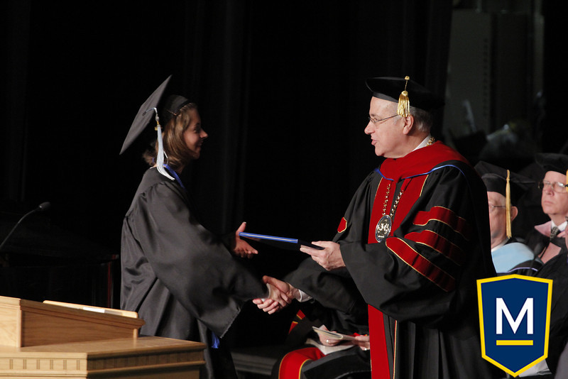 Graduation Convocation Dipolma NB 113