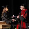 Graduation Convocation Dipolma NB 041