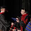 Graduation Convocation Dipolma NB 170