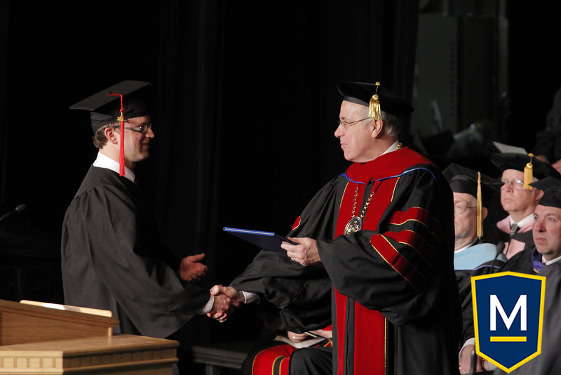 Graduation Convocation Dipolma NB 034