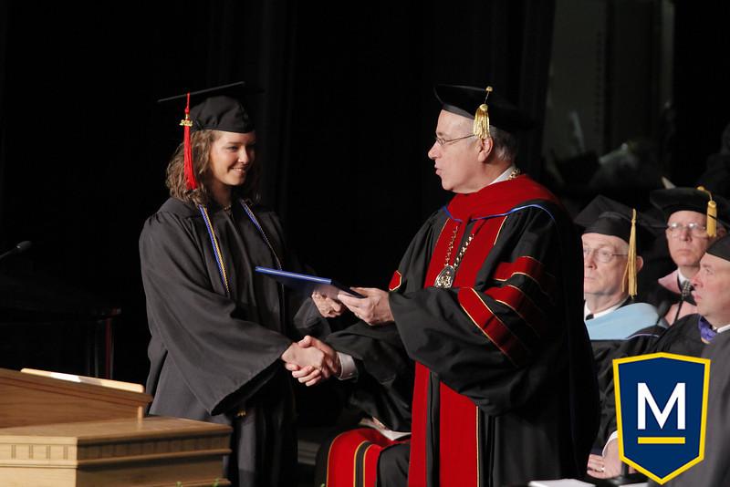 Graduation Convocation Dipolma NB 013