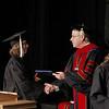 Graduation Convocation Dipolma NB 061