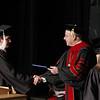 Graduation Convocation Dipolma NB 070