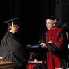 Graduation Convocation Dipolma NB 162