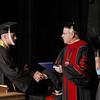 Graduation Convocation Dipolma NB 072