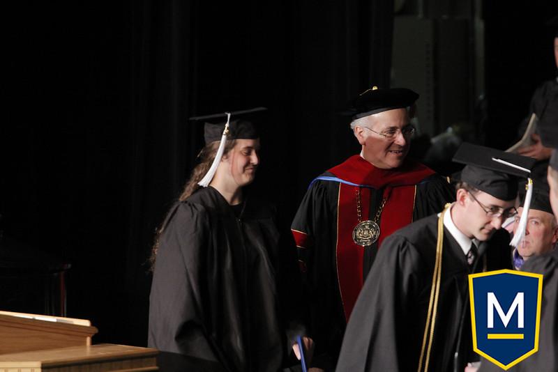 Graduation Convocation Dipolma NB 071