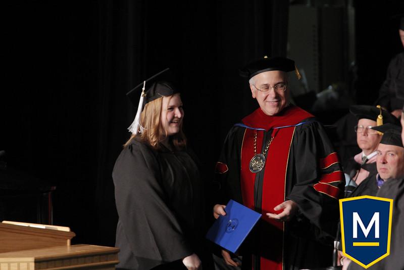 Graduation Convocation Dipolma NB 083