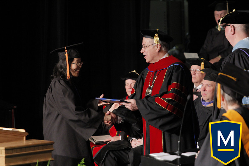 Graduation Convocation Dipolma NB 160