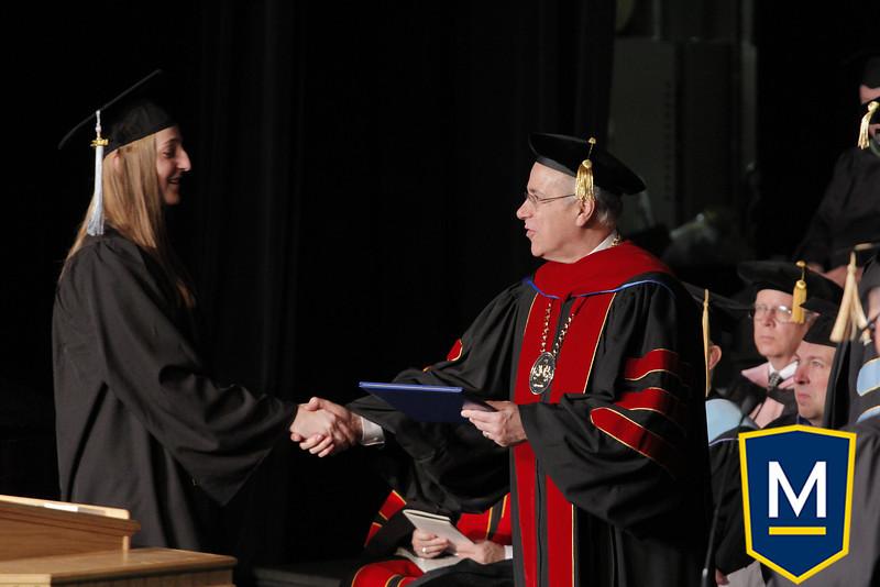 Graduation Convocation Dipolma NB 130