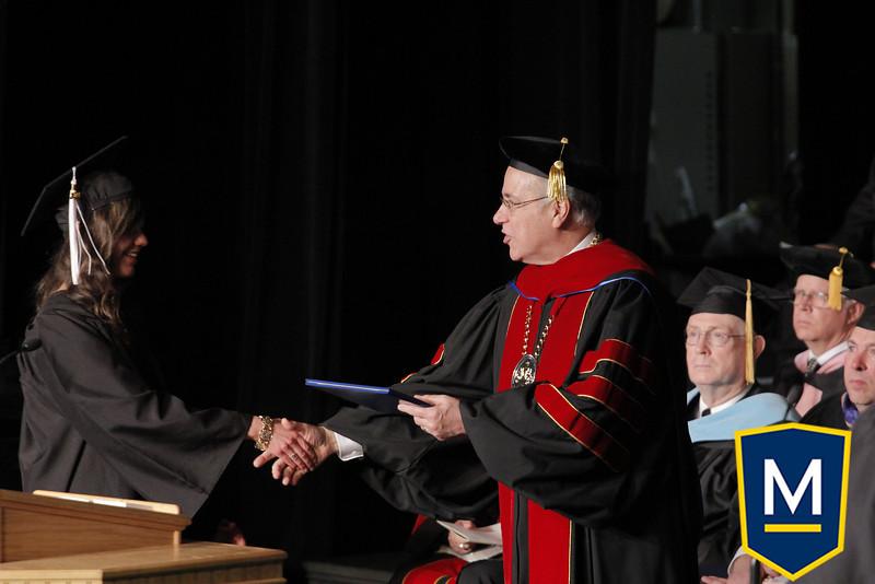 Graduation Convocation Dipolma NB 067