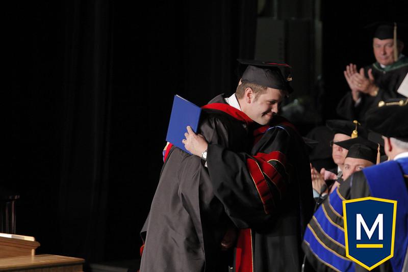Graduation Convocation Dipolma NB 175