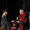 Graduation Convocation Dipolma NB 146