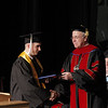 Graduation Convocation Dipolma NB 066