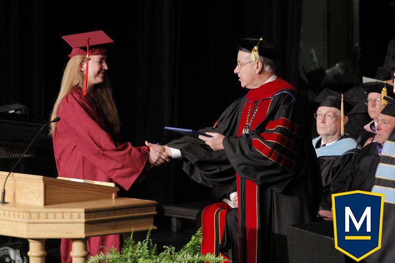 Graduation Convocation Dipolma NB 005