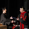 Graduation Convocation Dipolma NB 142