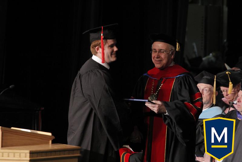 Graduation Convocation Dipolma NB 015