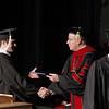 Graduation Convocation Dipolma NB 065