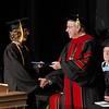 Graduation Convocation Dipolma NB 043