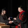 Graduation Convocation Dipolma NB 053