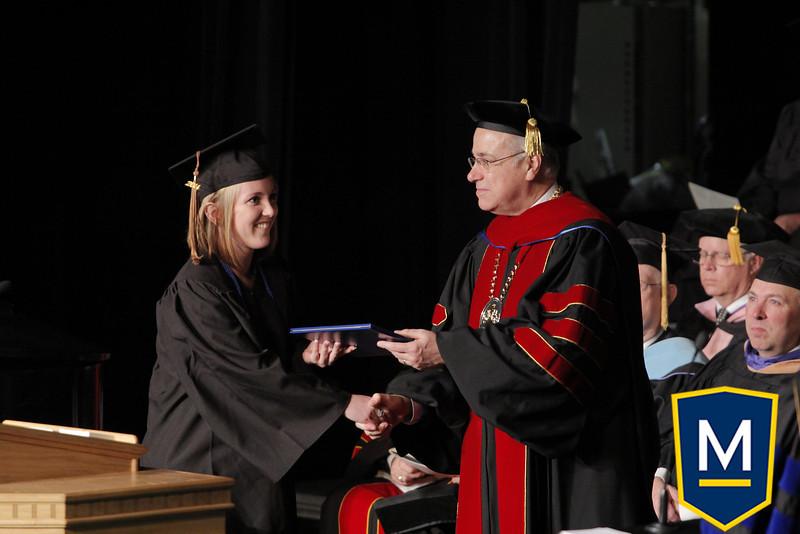 Graduation Convocation Dipolma NB 102