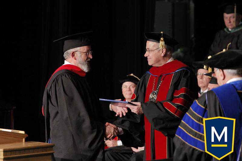 Graduation Convocation Dipolma NB 168