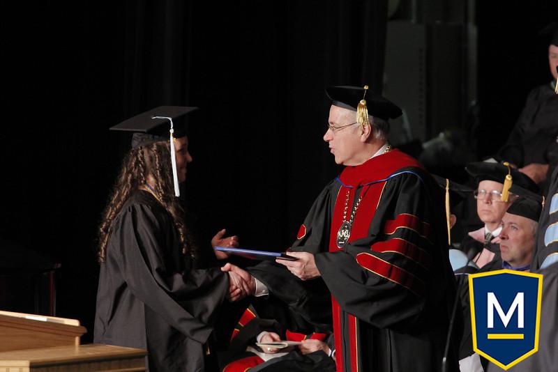 Graduation Convocation Dipolma NB 125