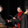 Graduation Convocation Dipolma NB 064
