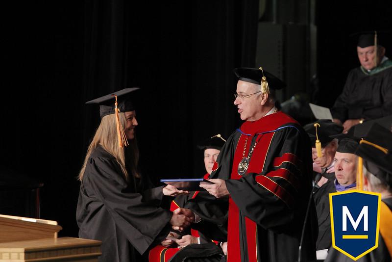 Graduation Convocation Dipolma NB 147