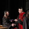 Graduation Convocation Dipolma NB 069